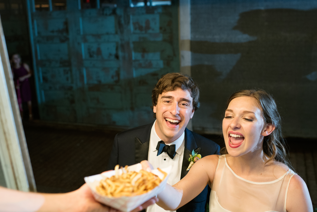food truck wedding 6.jpg