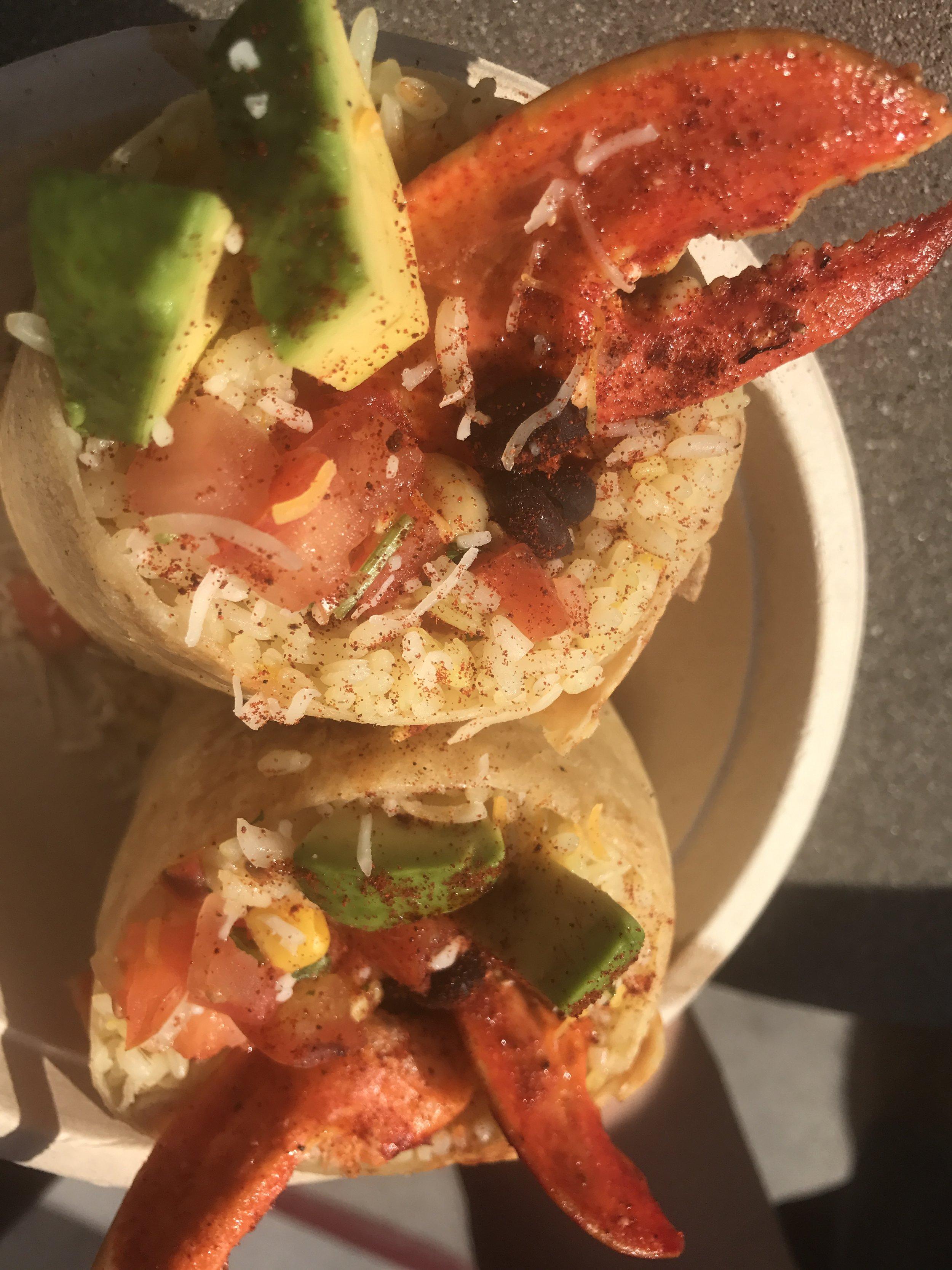 LobsterWrap.JPG