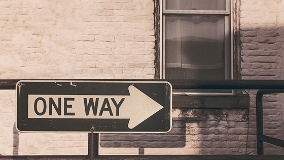 One Way Sign - Dec 31.jpg