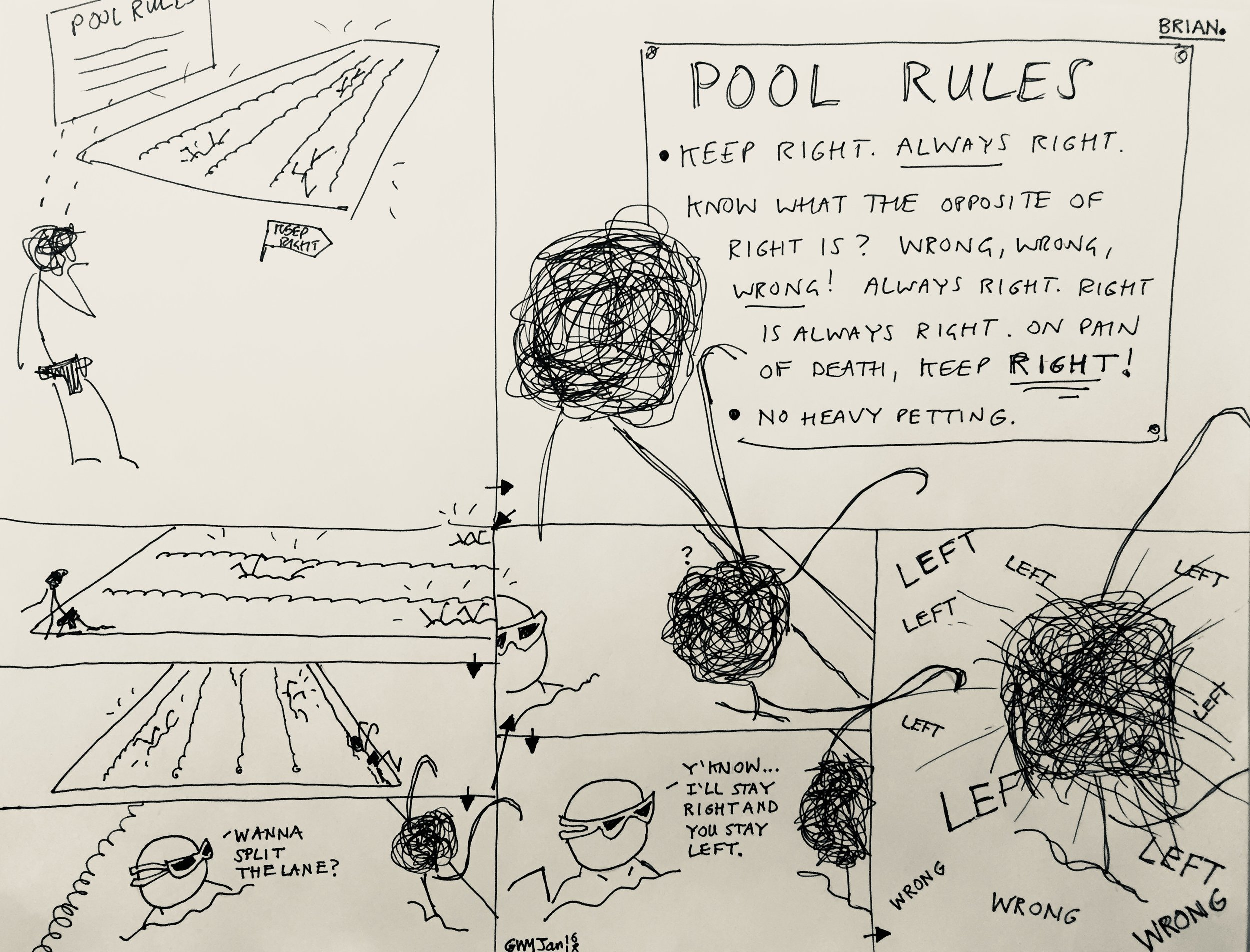 BRIAN - Pool Rules - Jan 17 2018.jpg