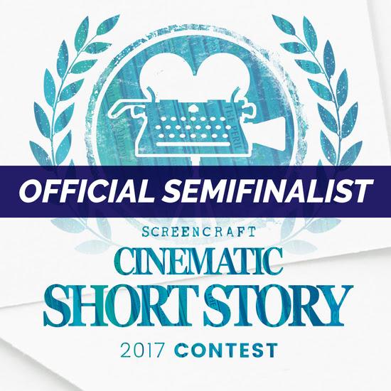 ScreenCraft Semifinalist Graphic - Feb 19 2018.jpg