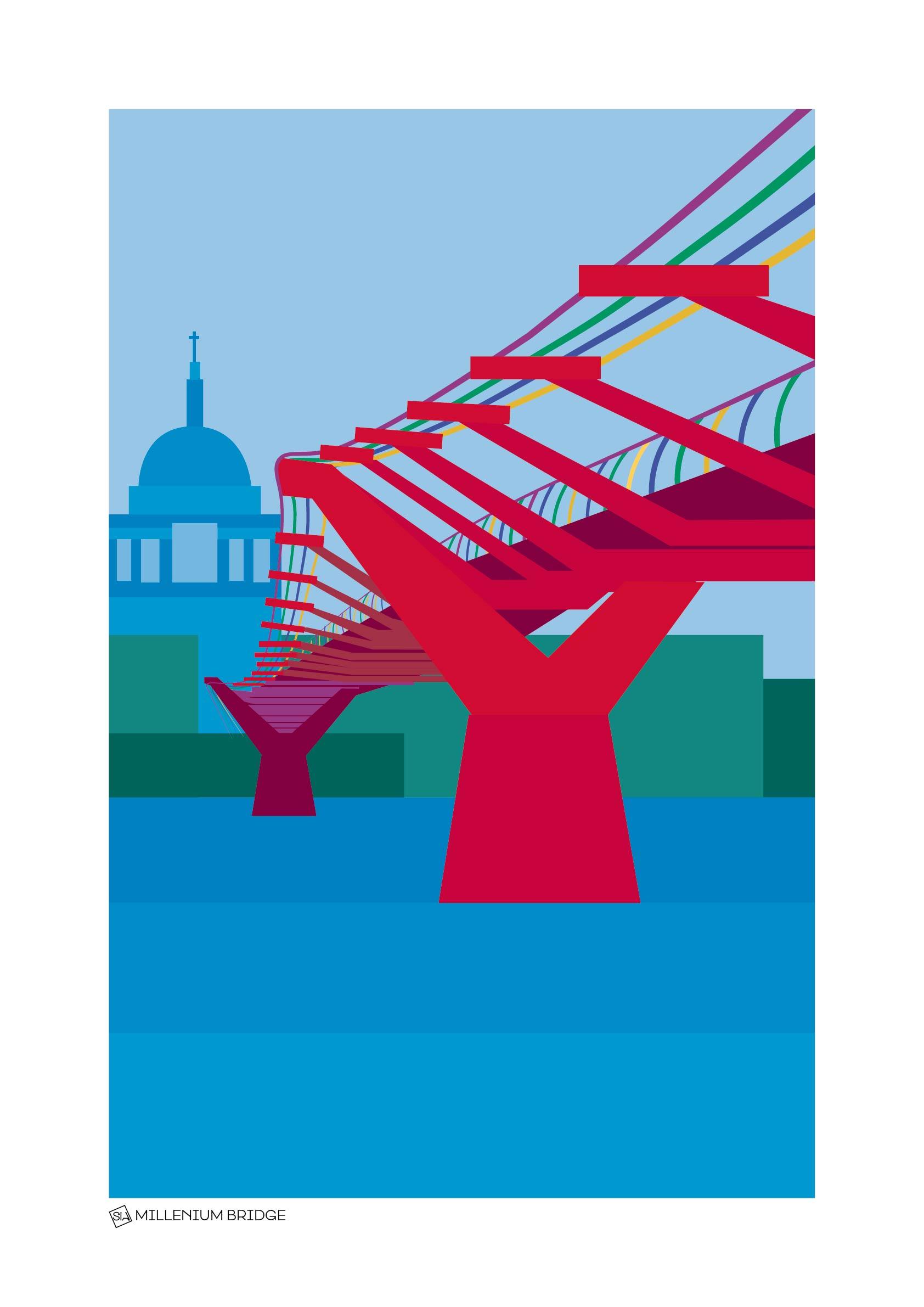London 100_43_Millenium Bridge Jewel.jpg