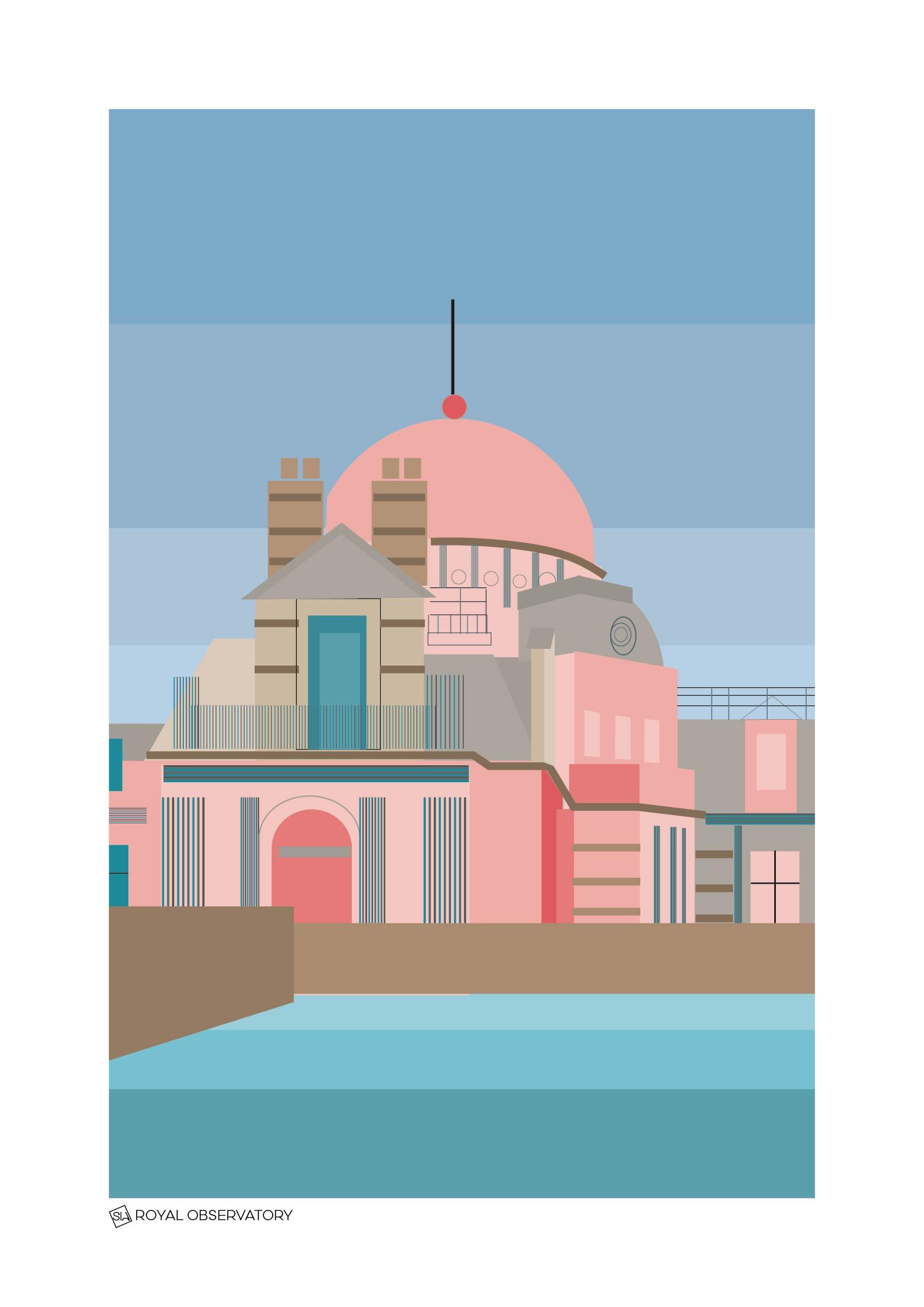 London 100_46_Royal Observatory Rustic.jpg
