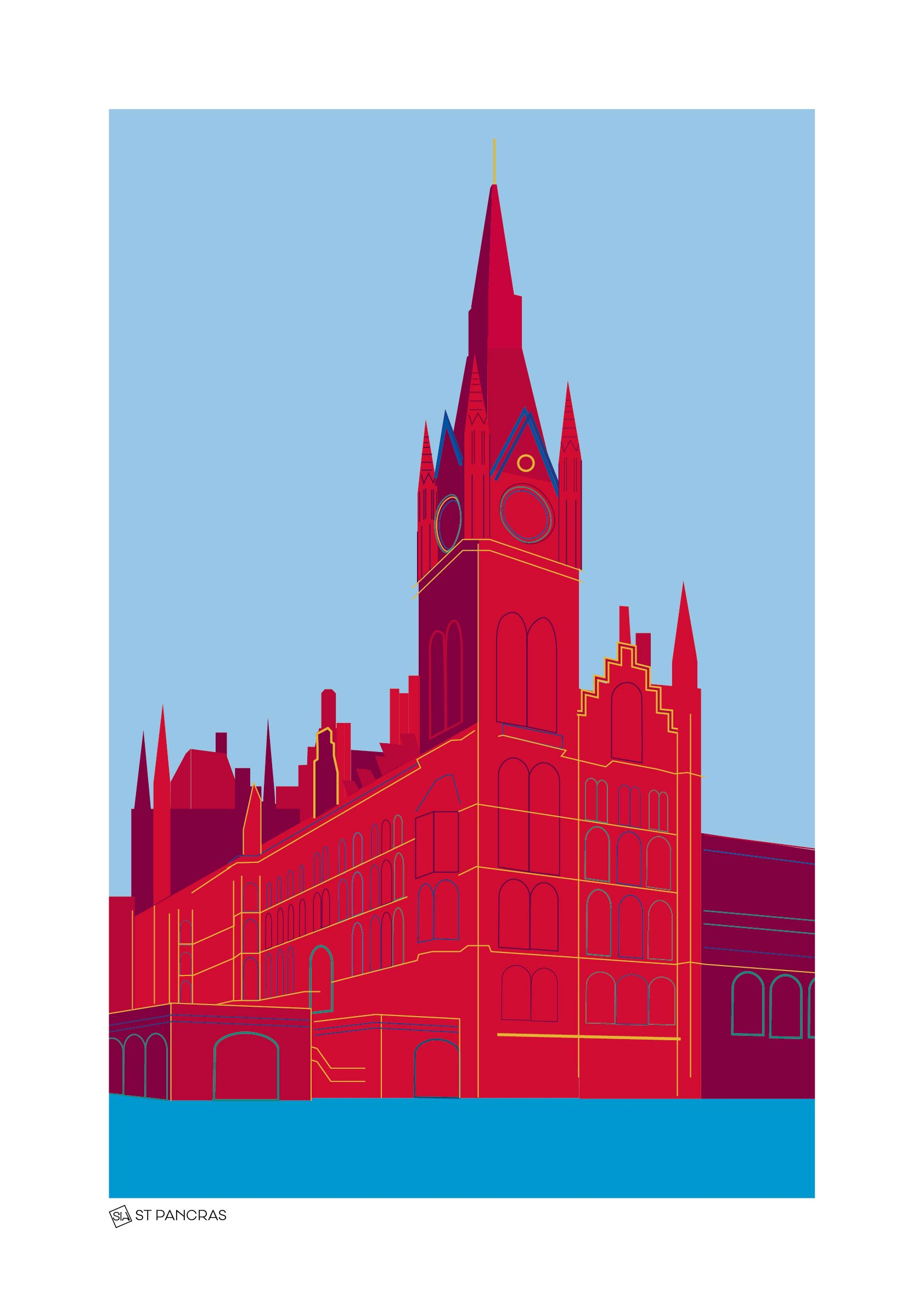 London 100_60_St Pancras Jewel.jpg