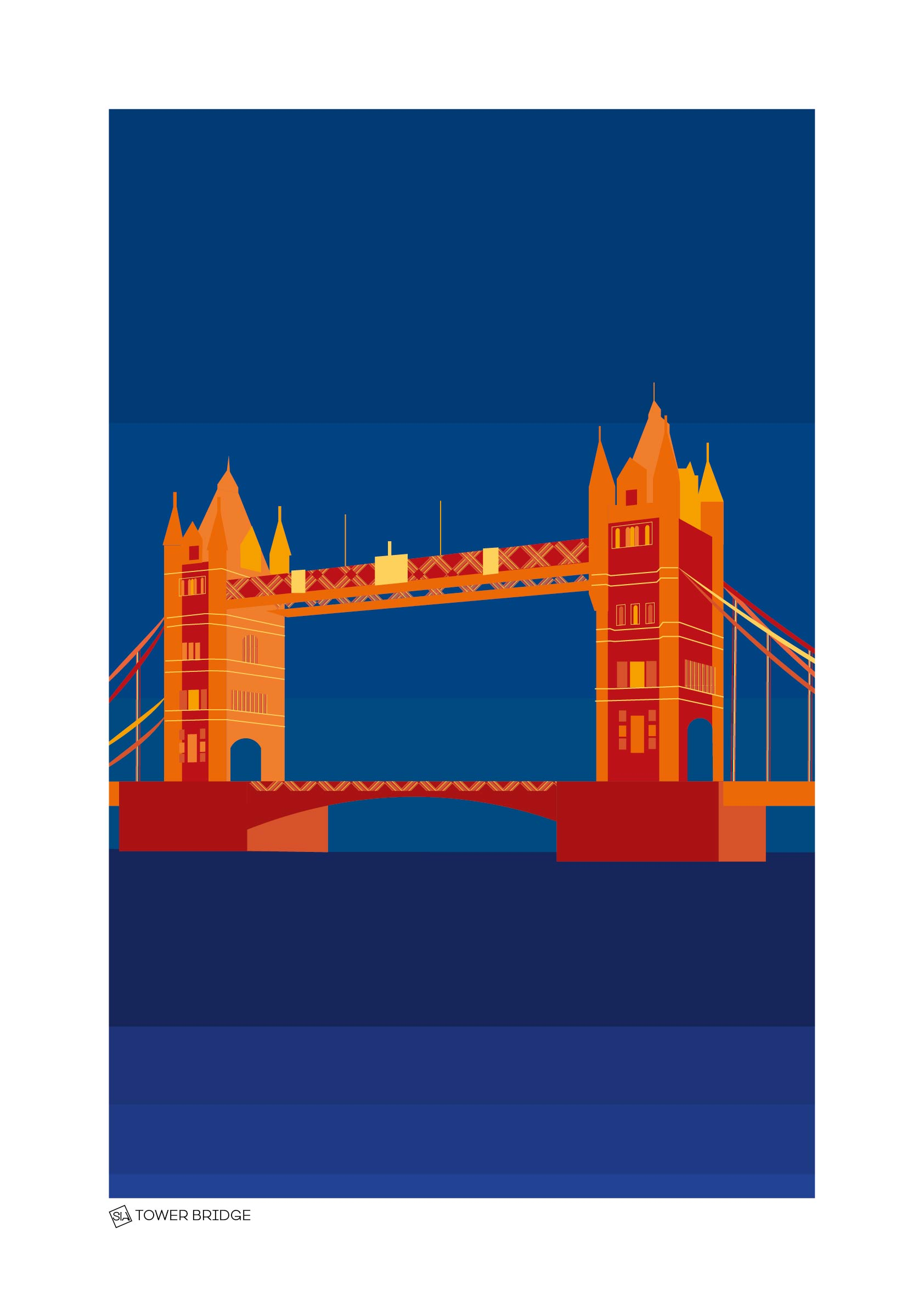 London 100_72_Tower Bridge Midnight.jpg