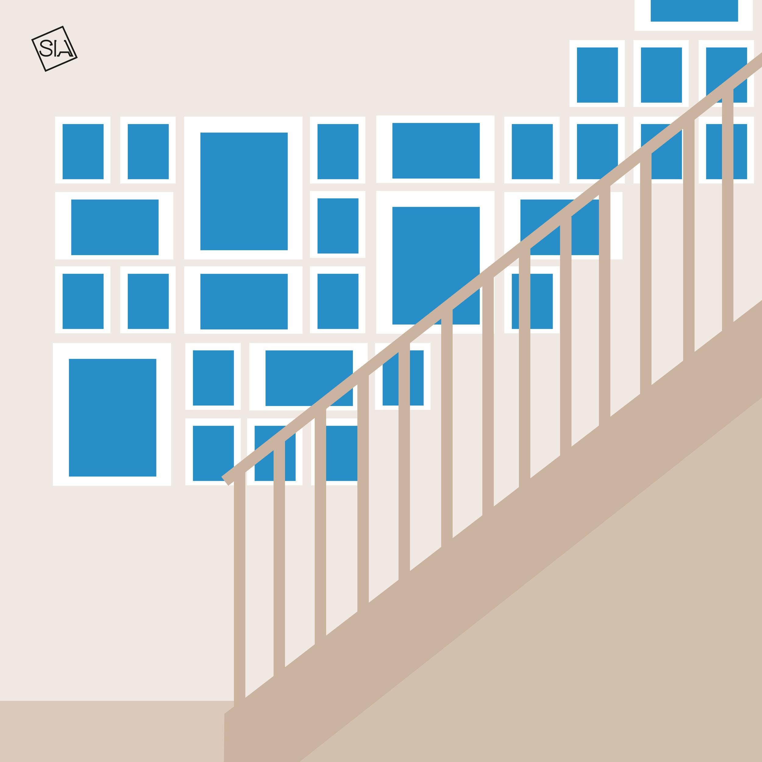 Stair gallery.jpg