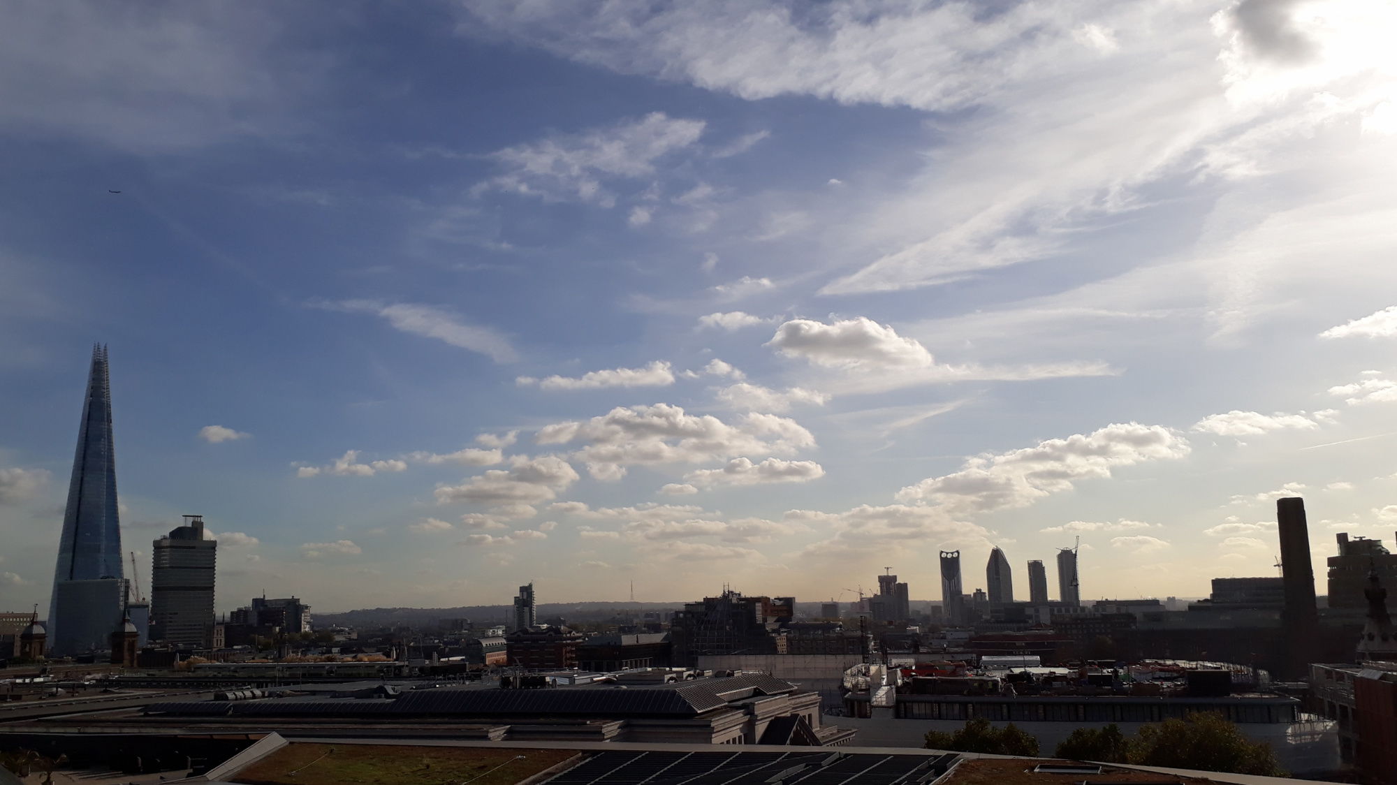 Skyline One New Change.jpg