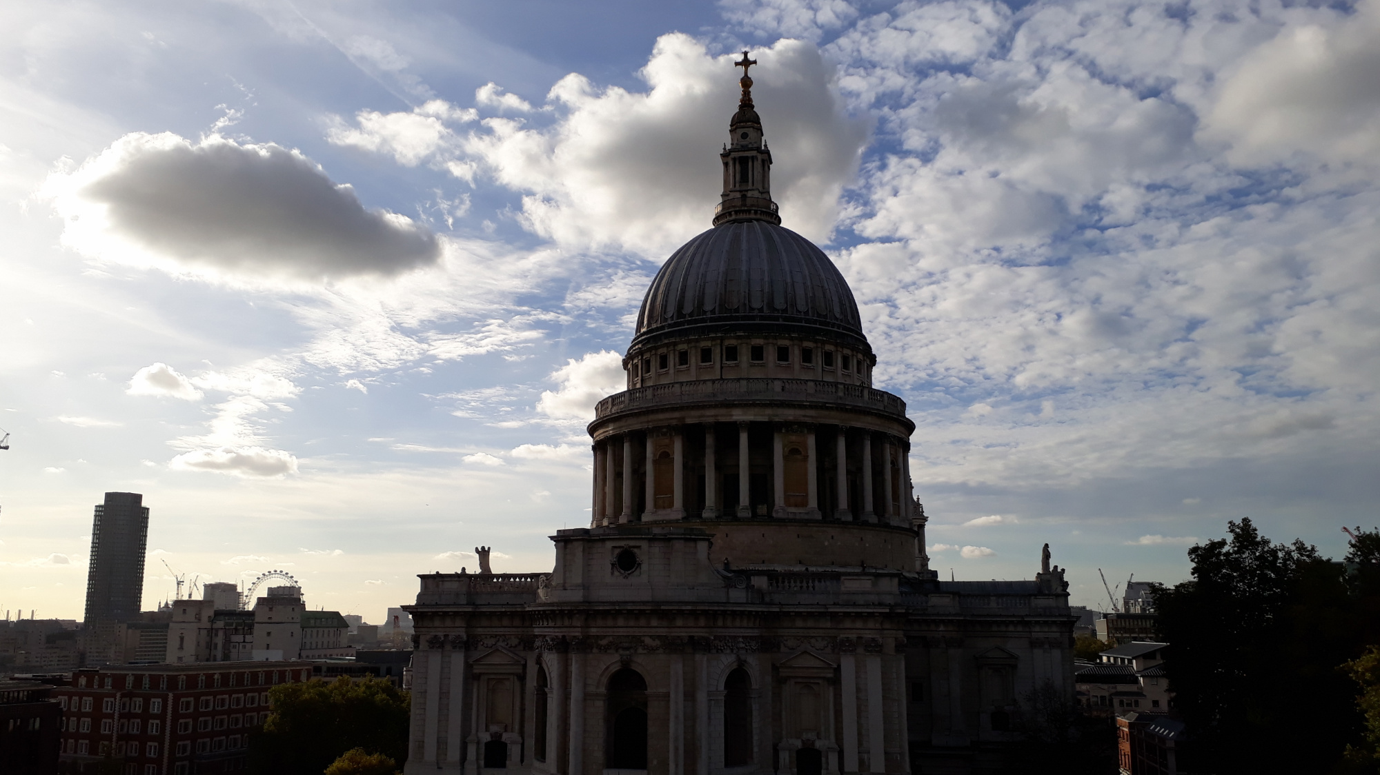 St Pauls Cathedral One New Change.jpg