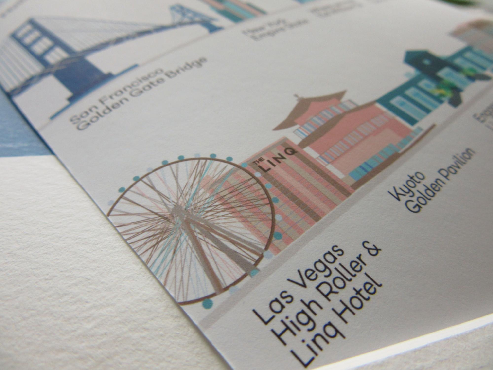 MelMatt_Aus_Card_06_S.jpg