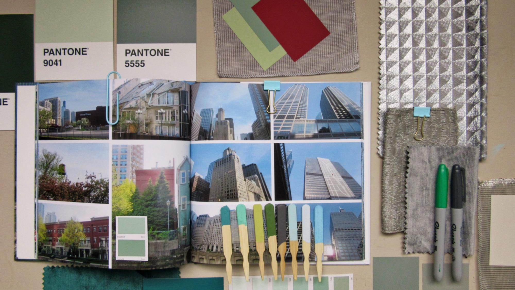 Chicago Architecture_S.JPG