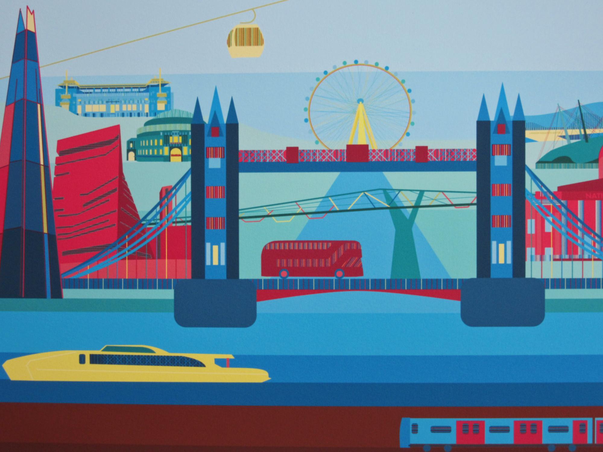 ©SouthIslandArt-London Stories_Detail_S.jpg