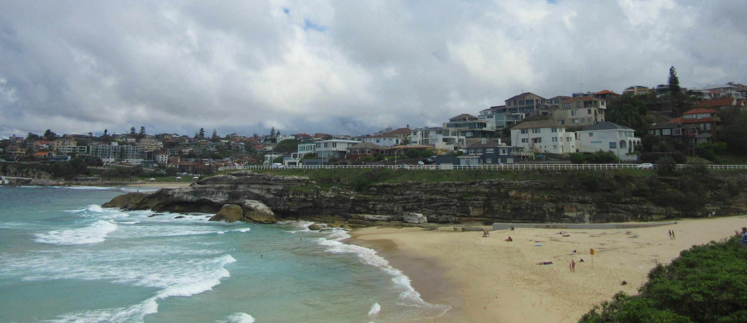 South+Island+Art+Sydney+Bondi+to+Coogee.jpg