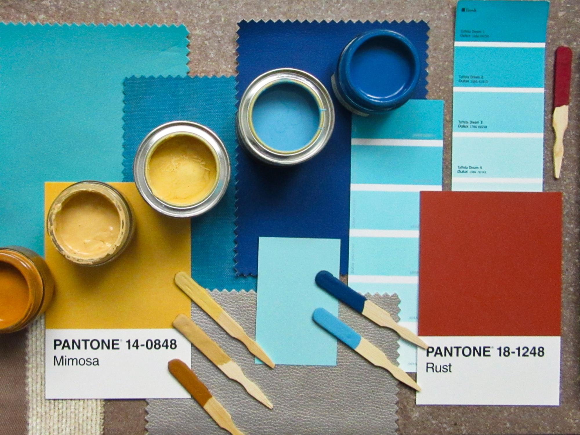 © South-Island-Art_Honeymoon_art_print_commission_home_paint_colours