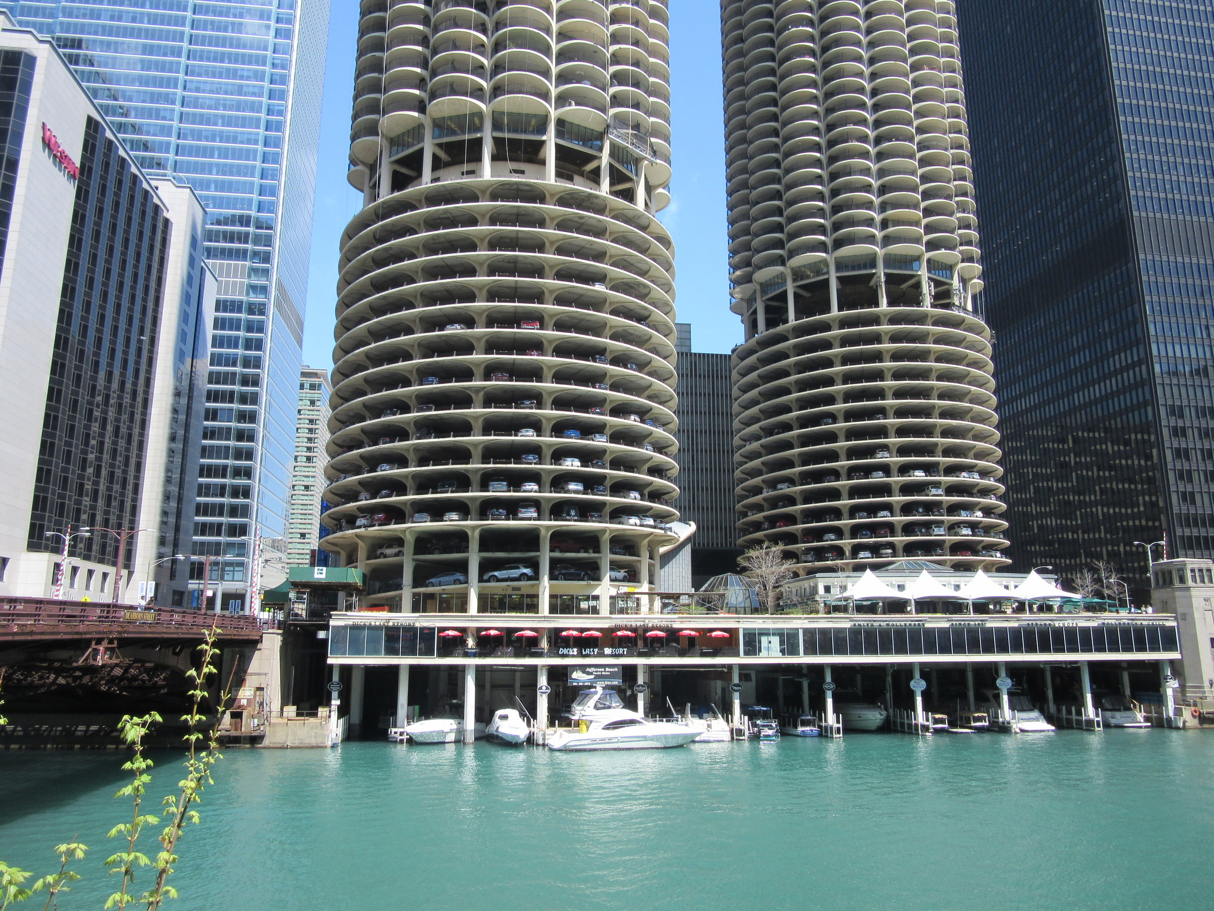 Chicago-City-South-Island-Art.JPG