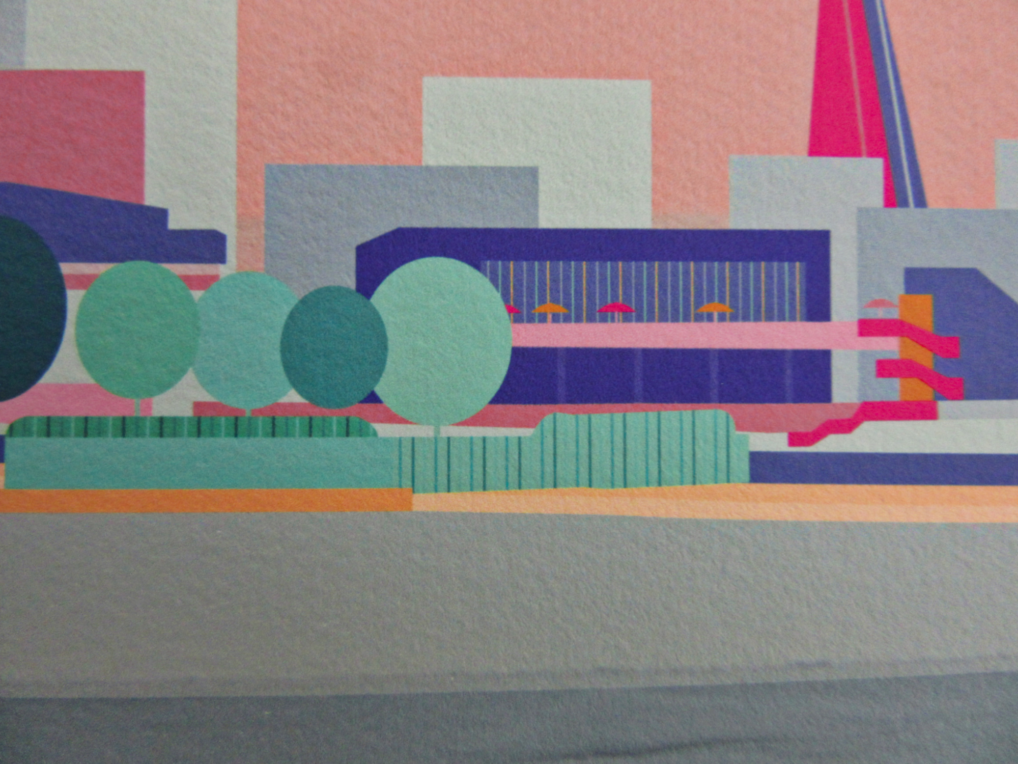 Southbank-London-River-Print-Garden-Parasols-Detail_S.jpg