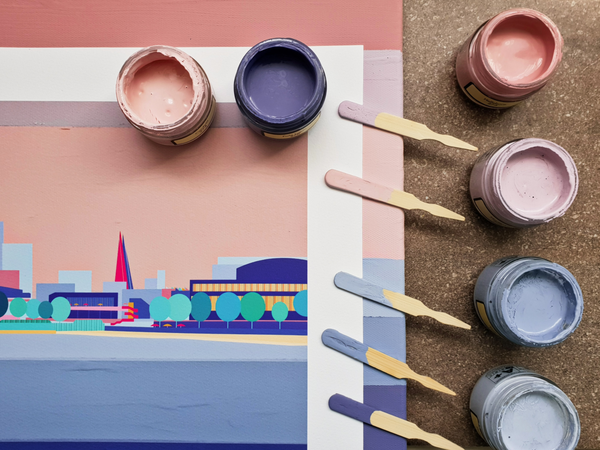 Southbank-River-Print-Paint-Process_S.jpg