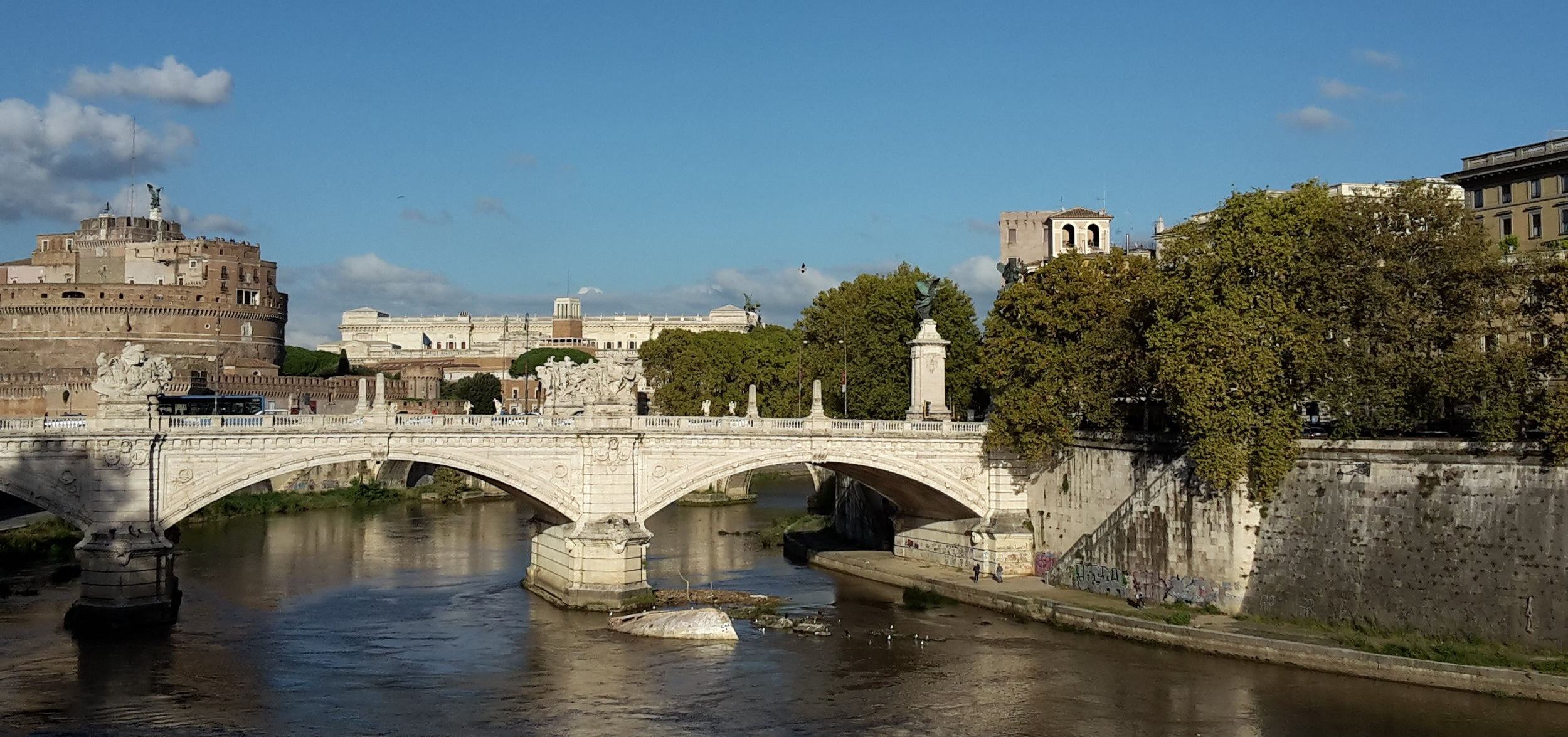 %C2%A9SouthIslandArt-Rome-river.jpg