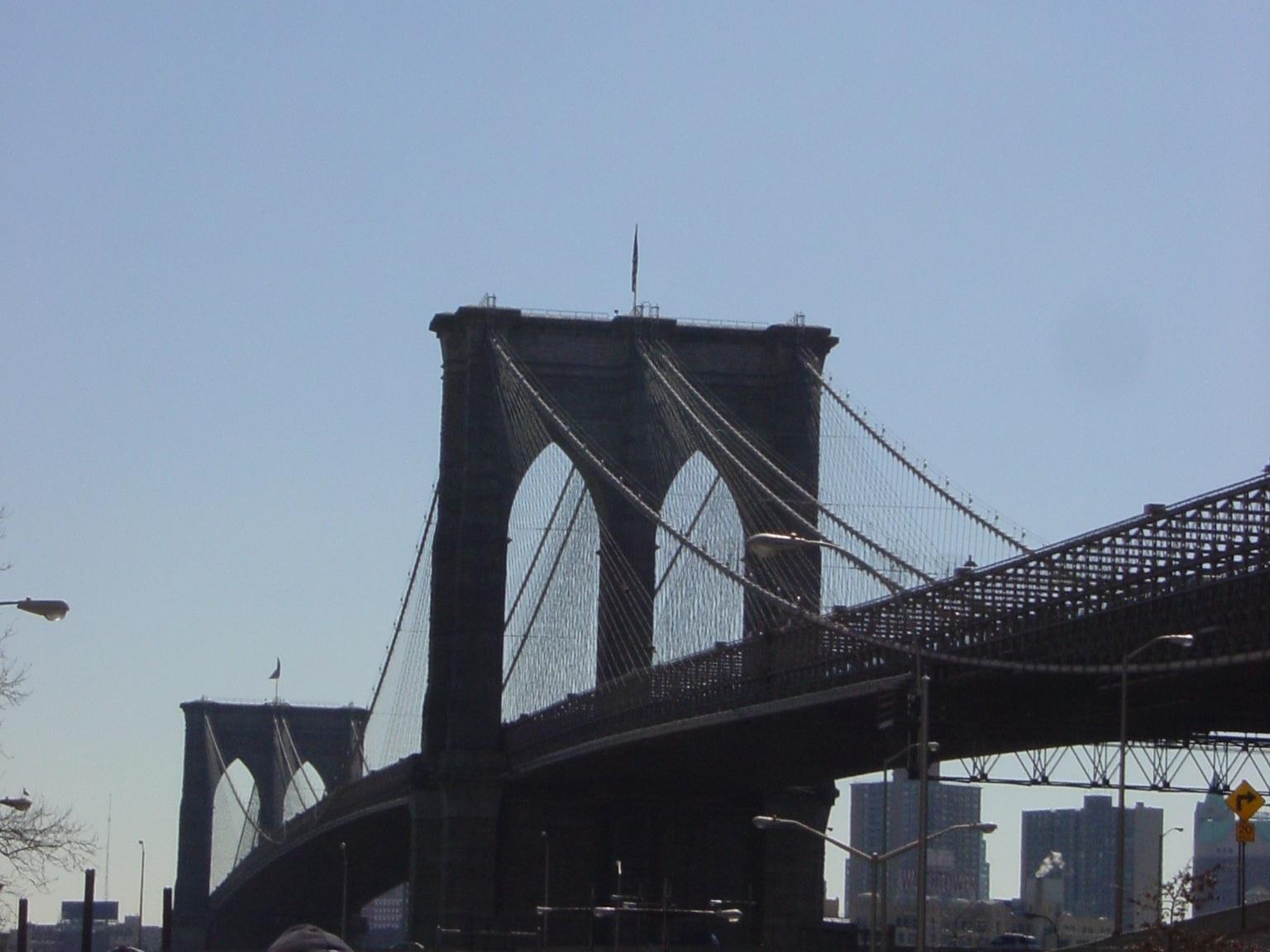 New-york-Brooklyn-bridge.jpg