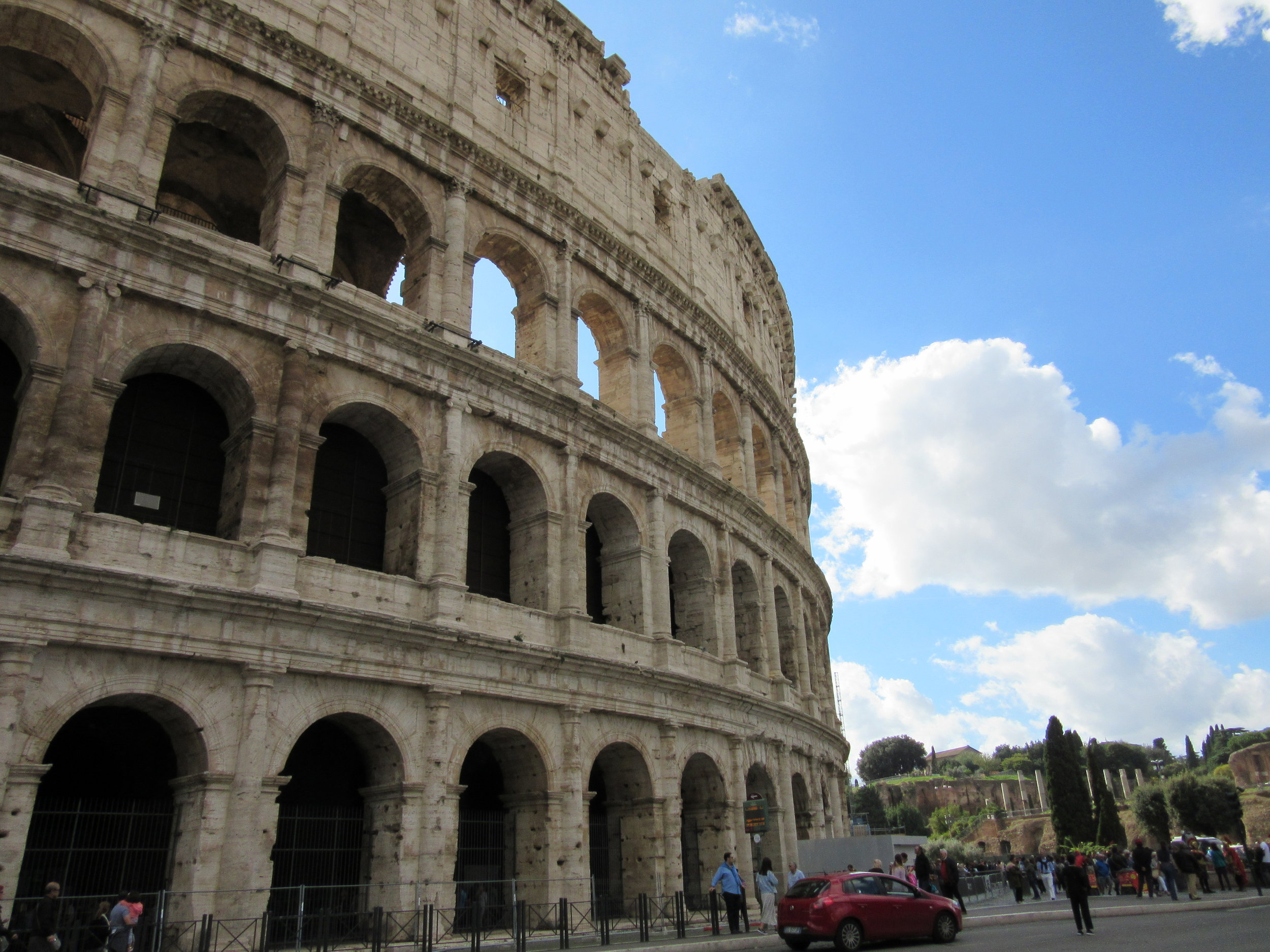 Rome_IMG_0885.JPG