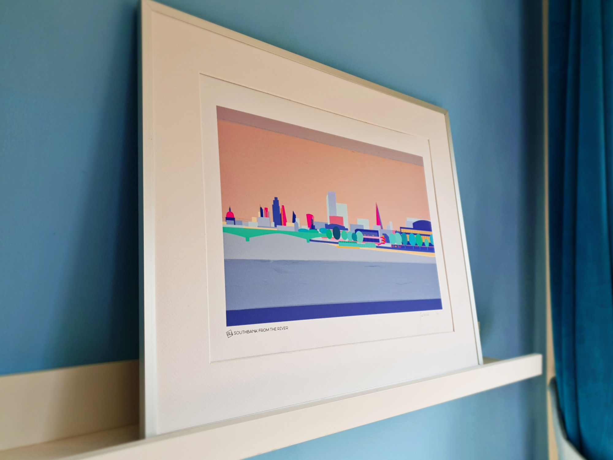 Southbank-River-Print-Living-Room_S.jpg