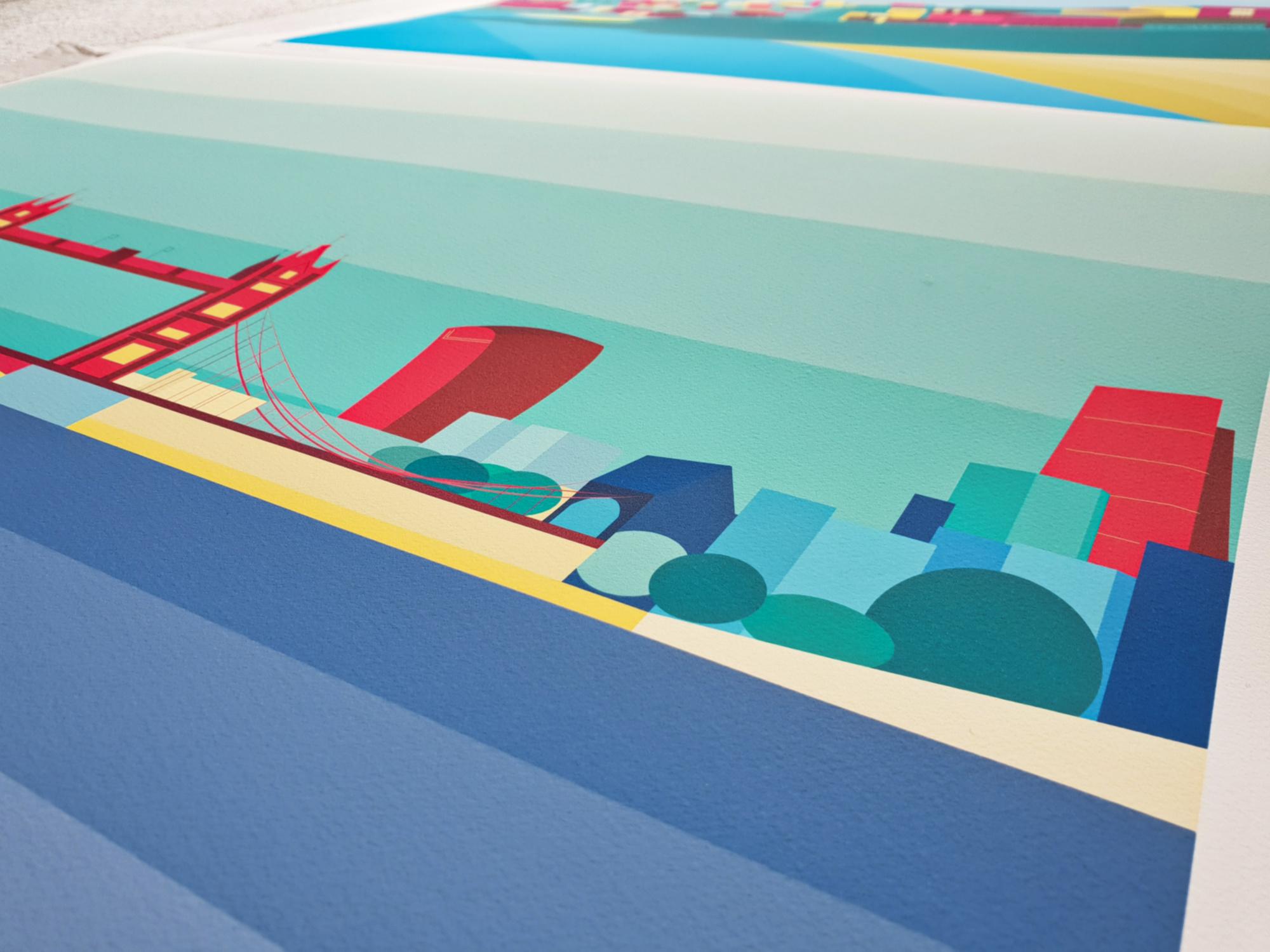 Customised-Art-Print-Set-For-New-Home_S.jpg