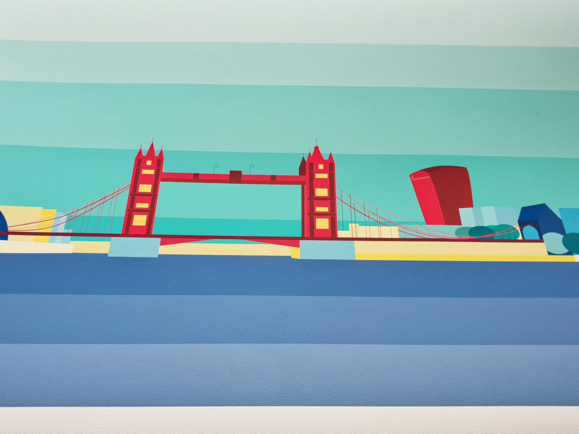 Custom-Print-Tower-Bridge-London-Detail_S.jpg