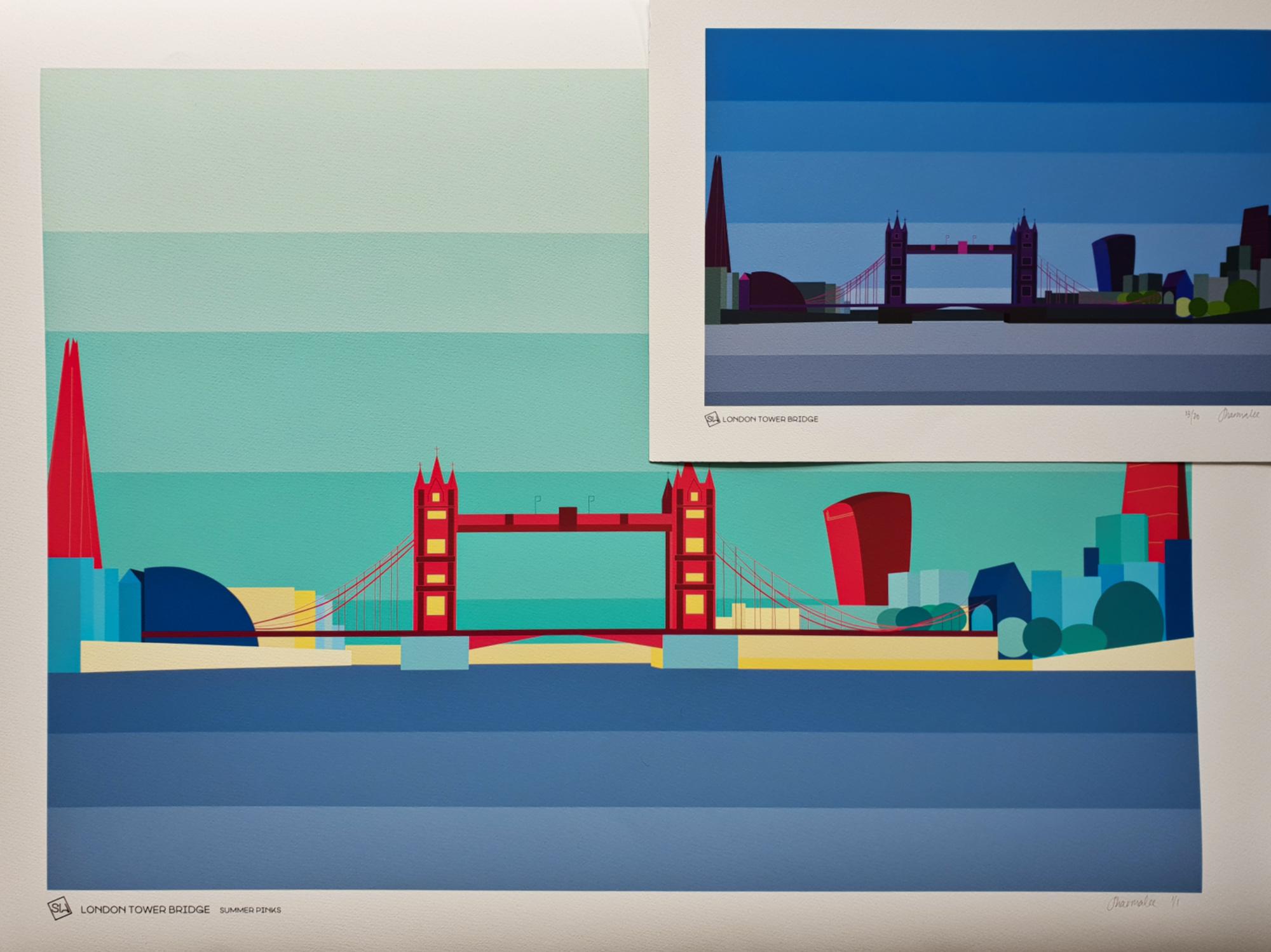 Custom-Print-London-Tower-Bridge_S.jpg