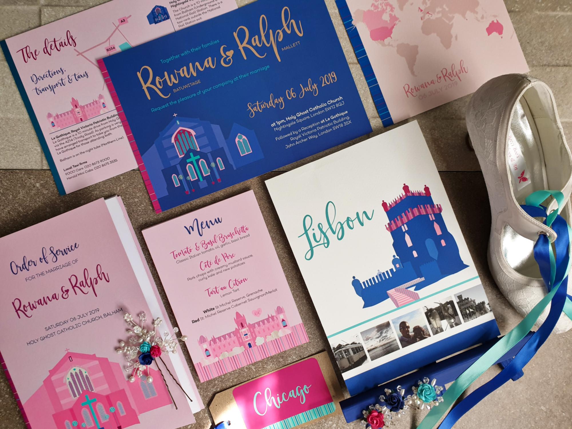 Travel-theme-wedding-print-collection_S.jpg