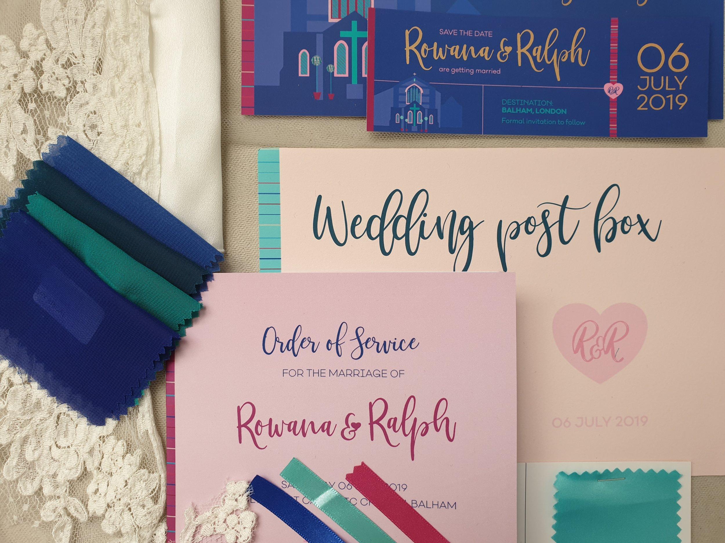 Wedding-memories-board.jpg