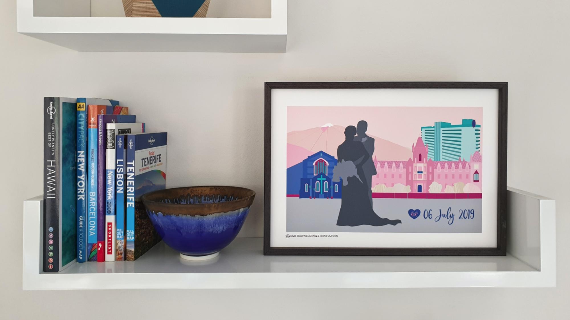 Wedding-memories-art-print-living-room_S.jpg