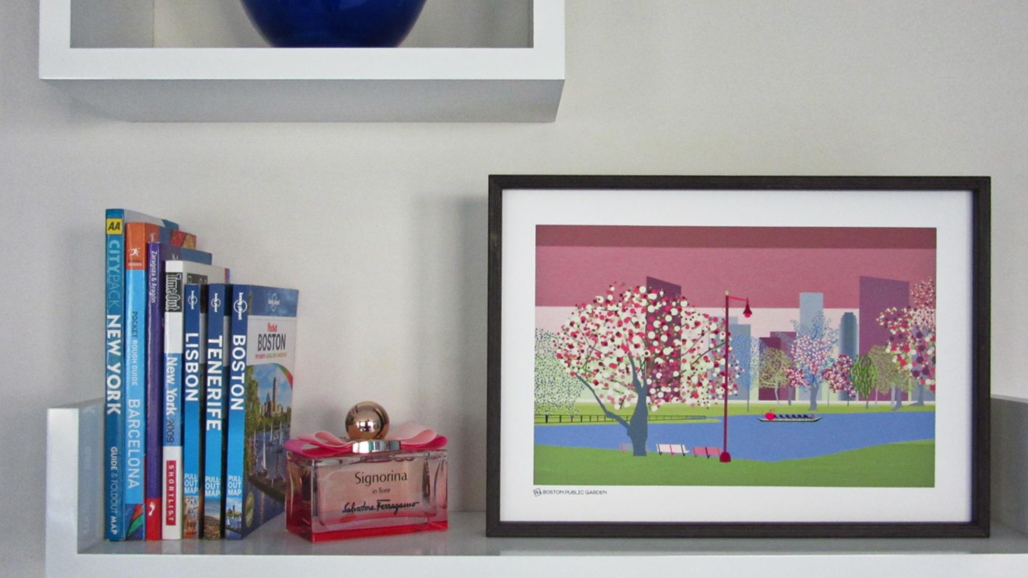 Boston-USA-Living-Room-Art-Print_1_S.jpg