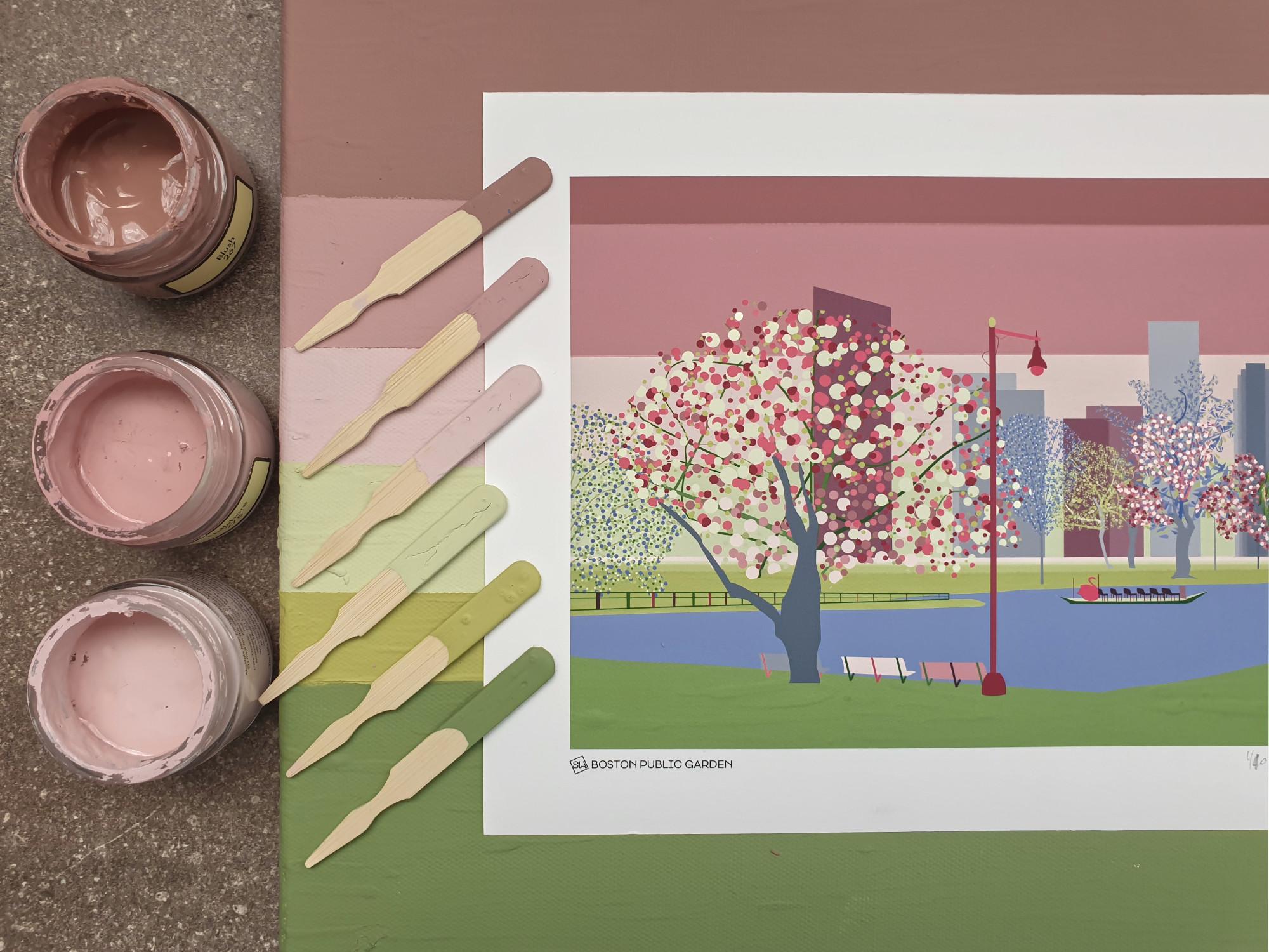 Boston-art-print-colour-process_South_Island_Art.jpg