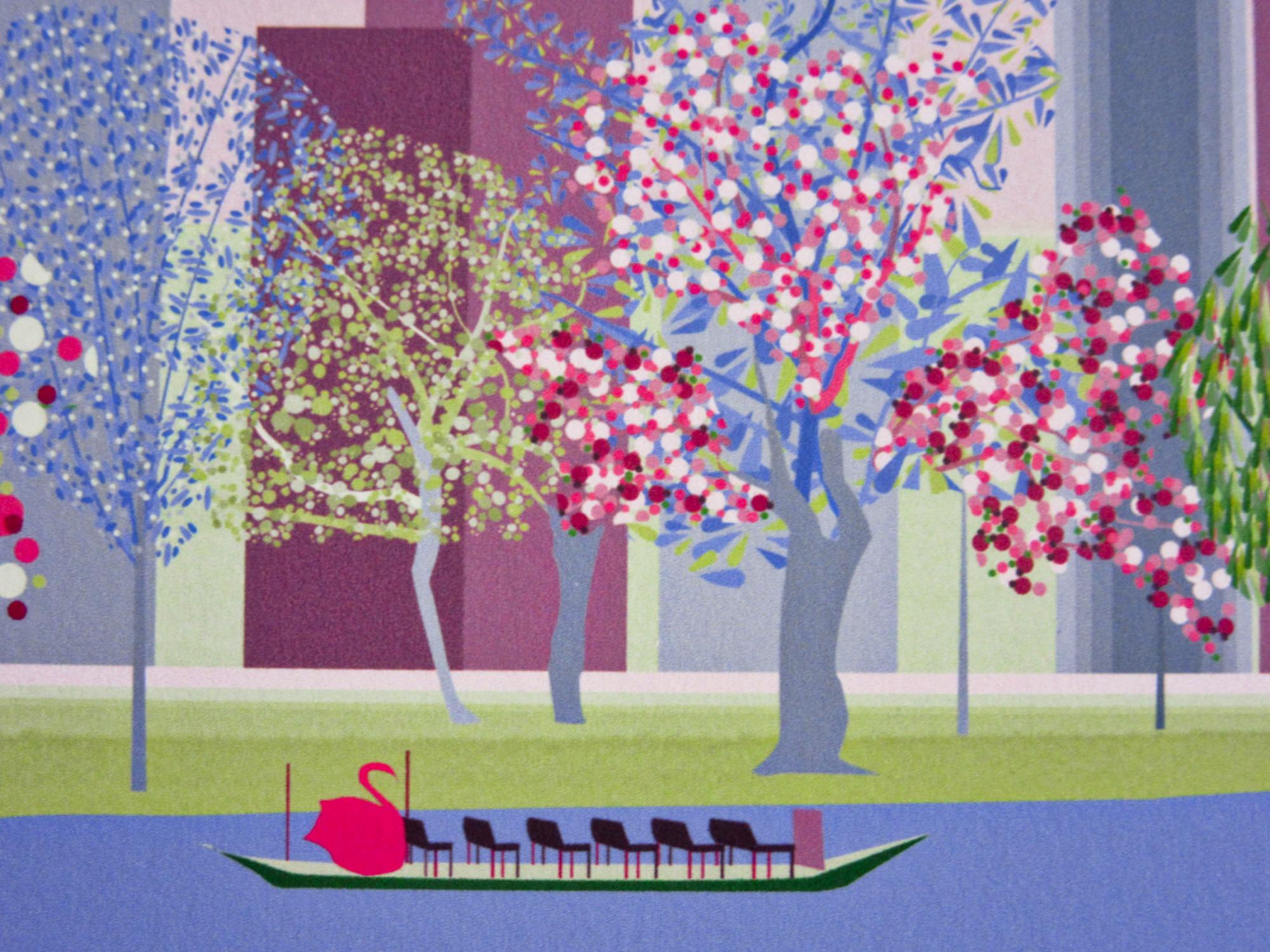 Boston-USA-Public-Garden-Art-Print_Swan-Boat-Detail_S.jpg