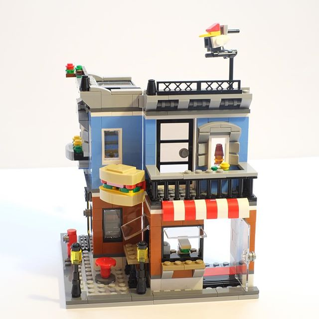 You can view Heistheway's stop-motion films for LEGO official's contest on the Wholesome Place blog. 😊There's also a short story behind why we started buying them again. Enjoy! 💕 #wholesomeplace #legocontest #ontheblog @lego 🏠 http://www.wholesome.place/blog/5h8zt3oh6b84sjs4w7l19sb70umgtd