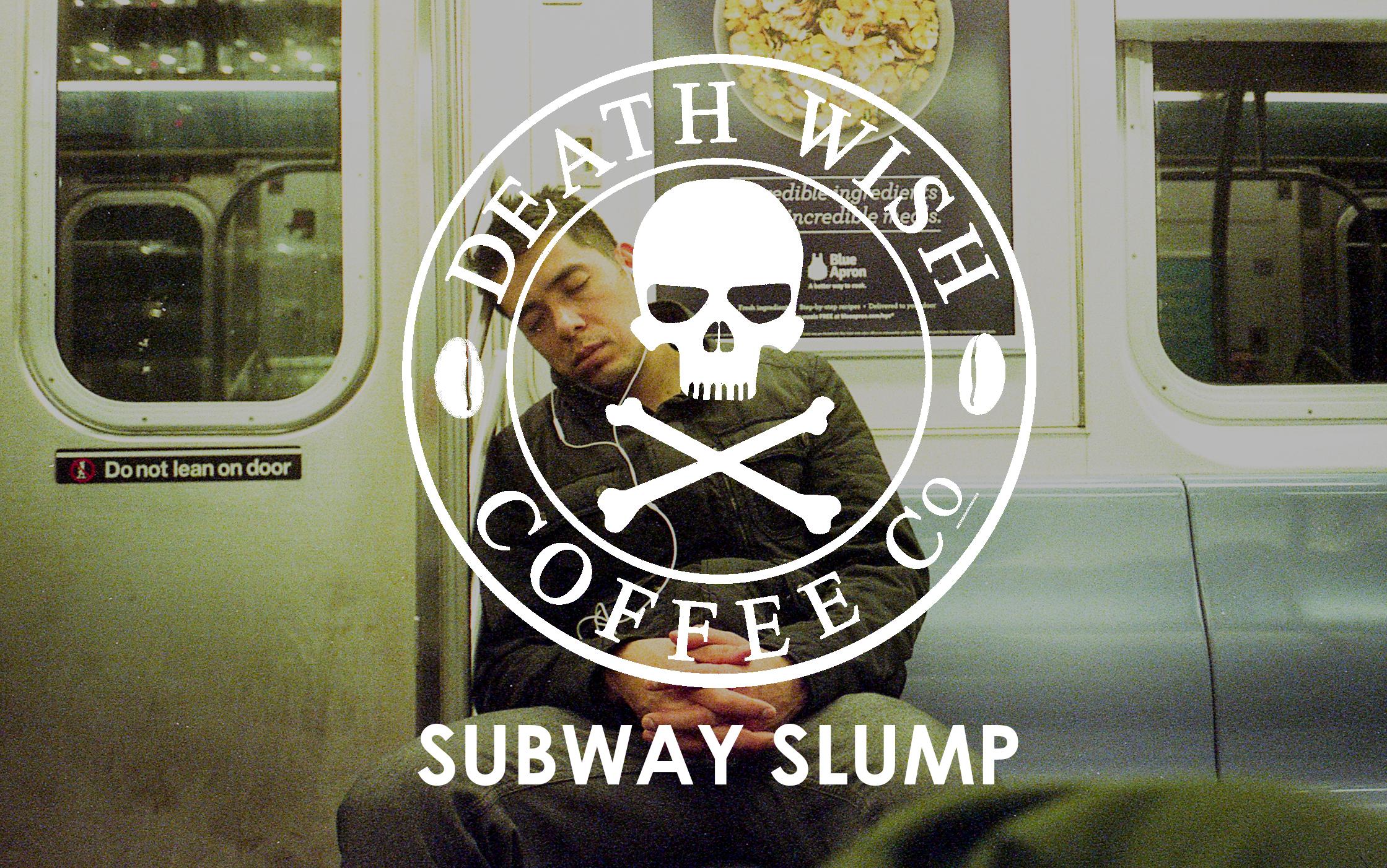 deathh-slump.jpg