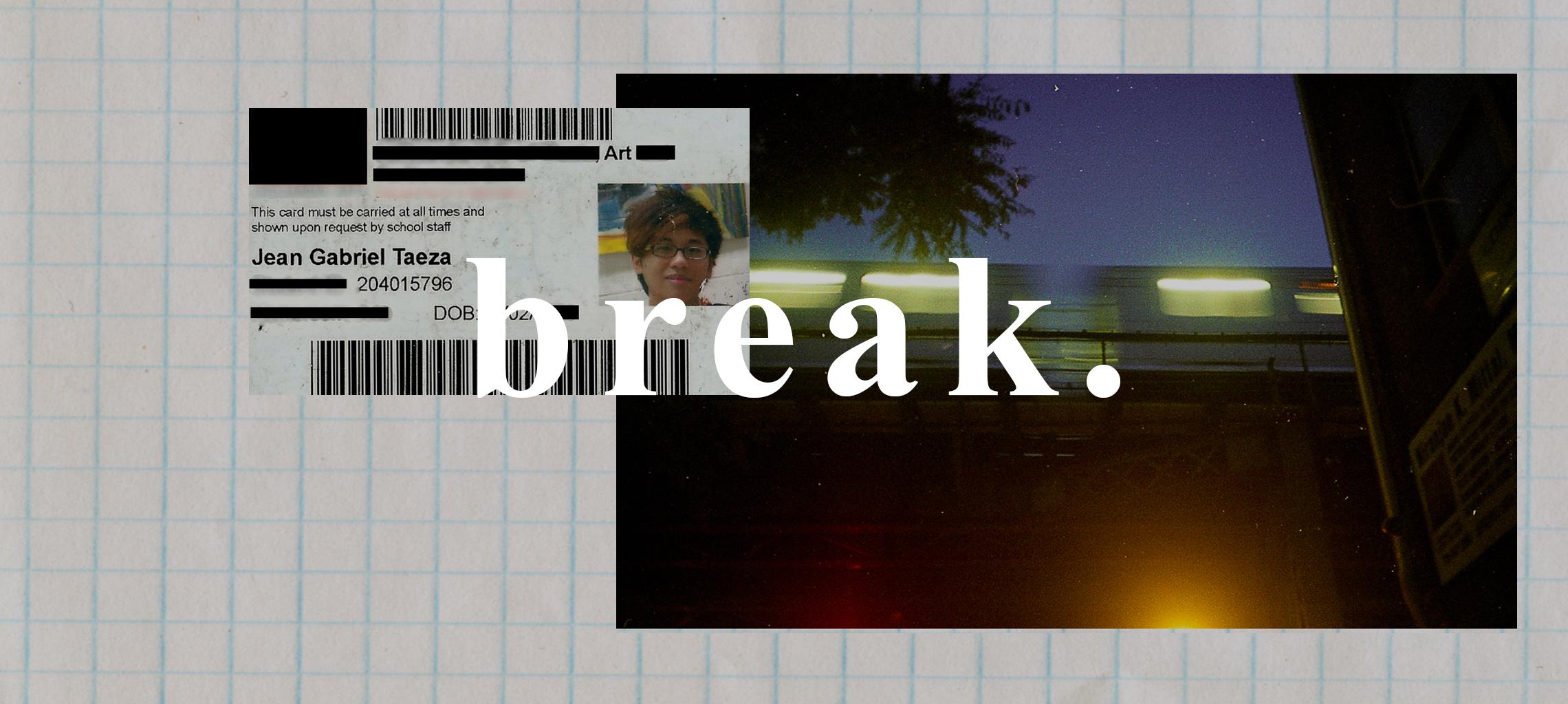break-cover.jpg