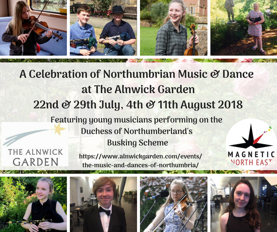 A Celebration of Northumbrian Music & Dance at.jpg