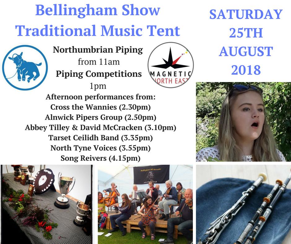 Bellingham ShowTraditional Music Tent.jpg