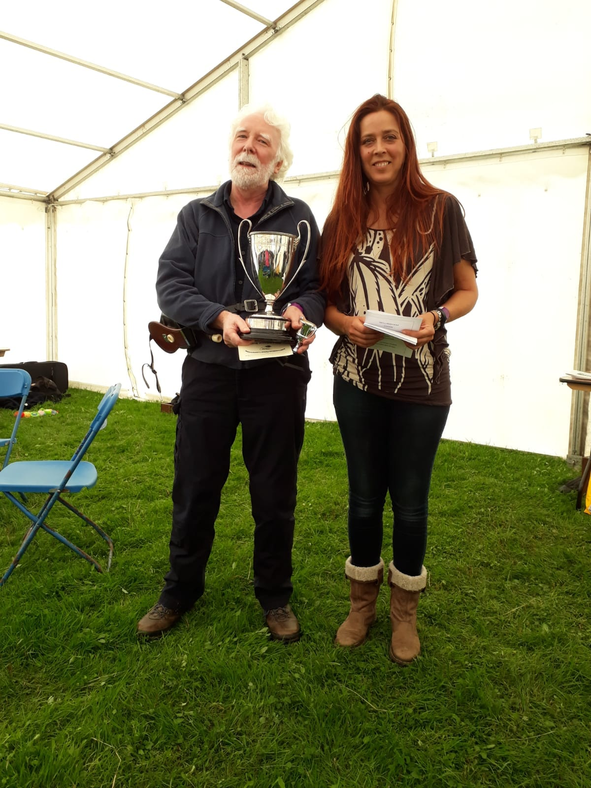 Champion of Champions, Anthony Robb with judge Kathryn Tickell.jpg