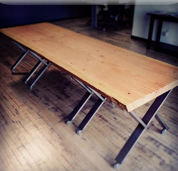 broken bread table.png