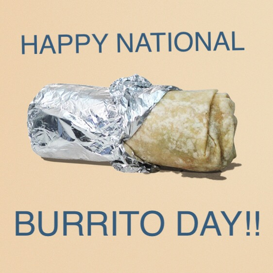 Max-Wood-Co-National-Burrito-Day