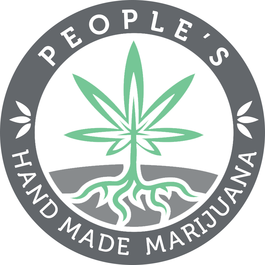 peoples-logo-clear.png