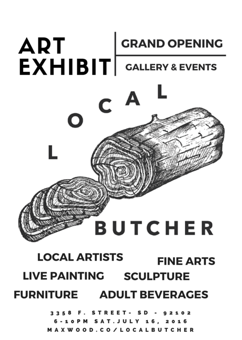 Local Butcher Flyer.png