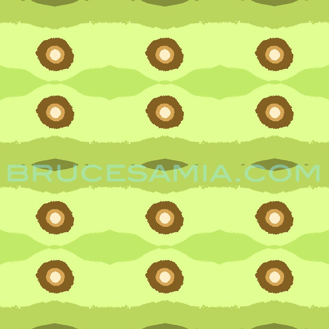 3.wave-circles-citrus-38x38