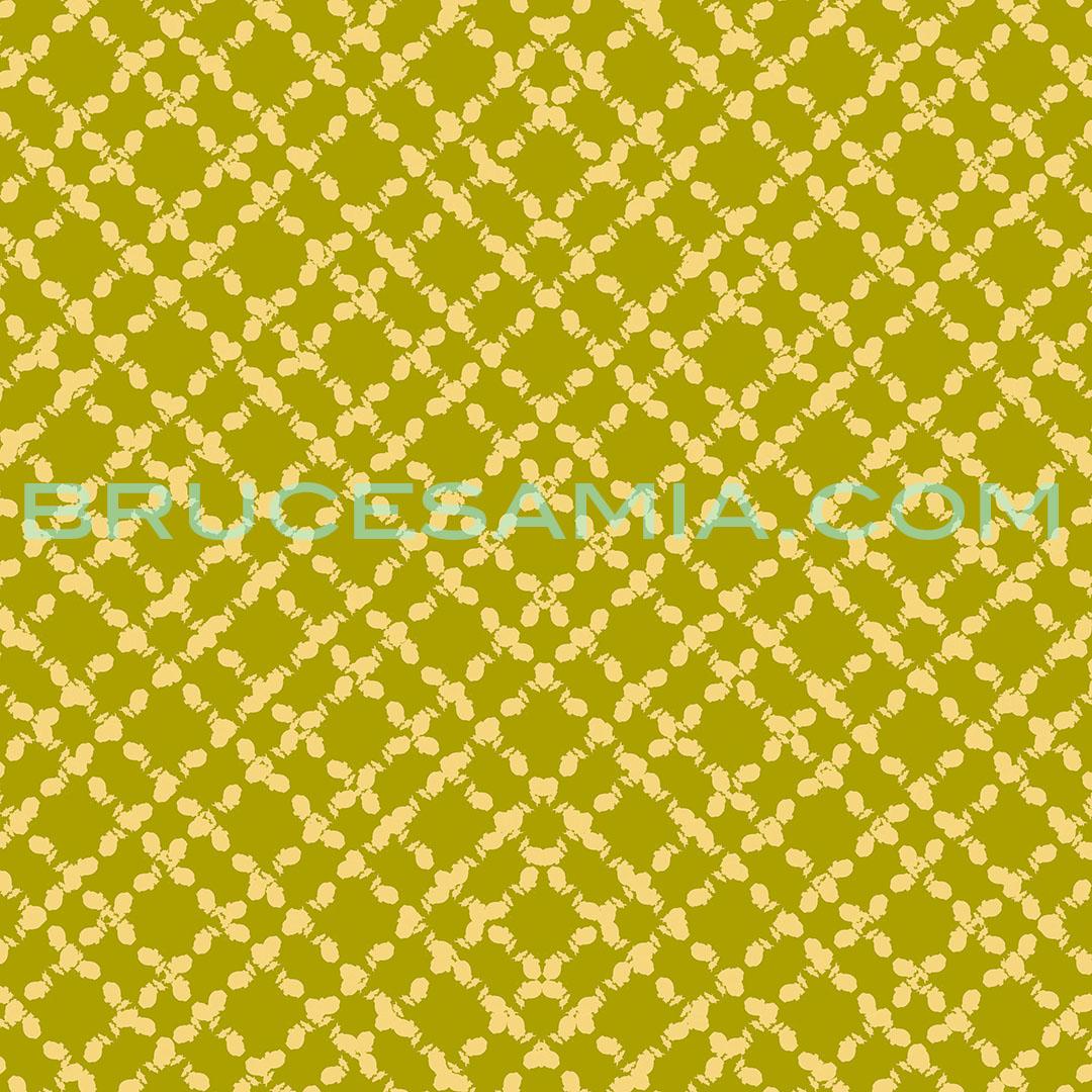 8.square-circle-check-diagonal-gold-38x38