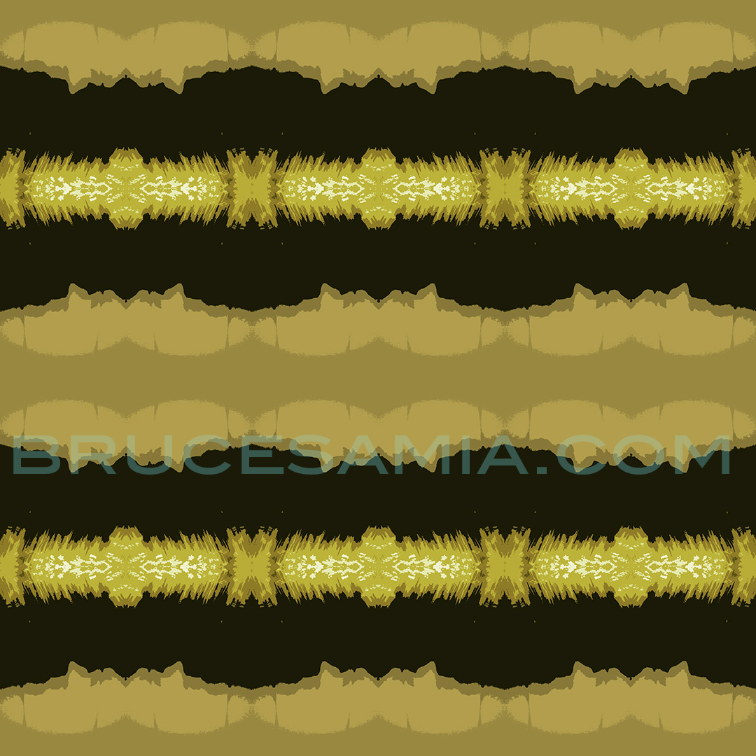 10.wave-static-blk-yellow-38x38
