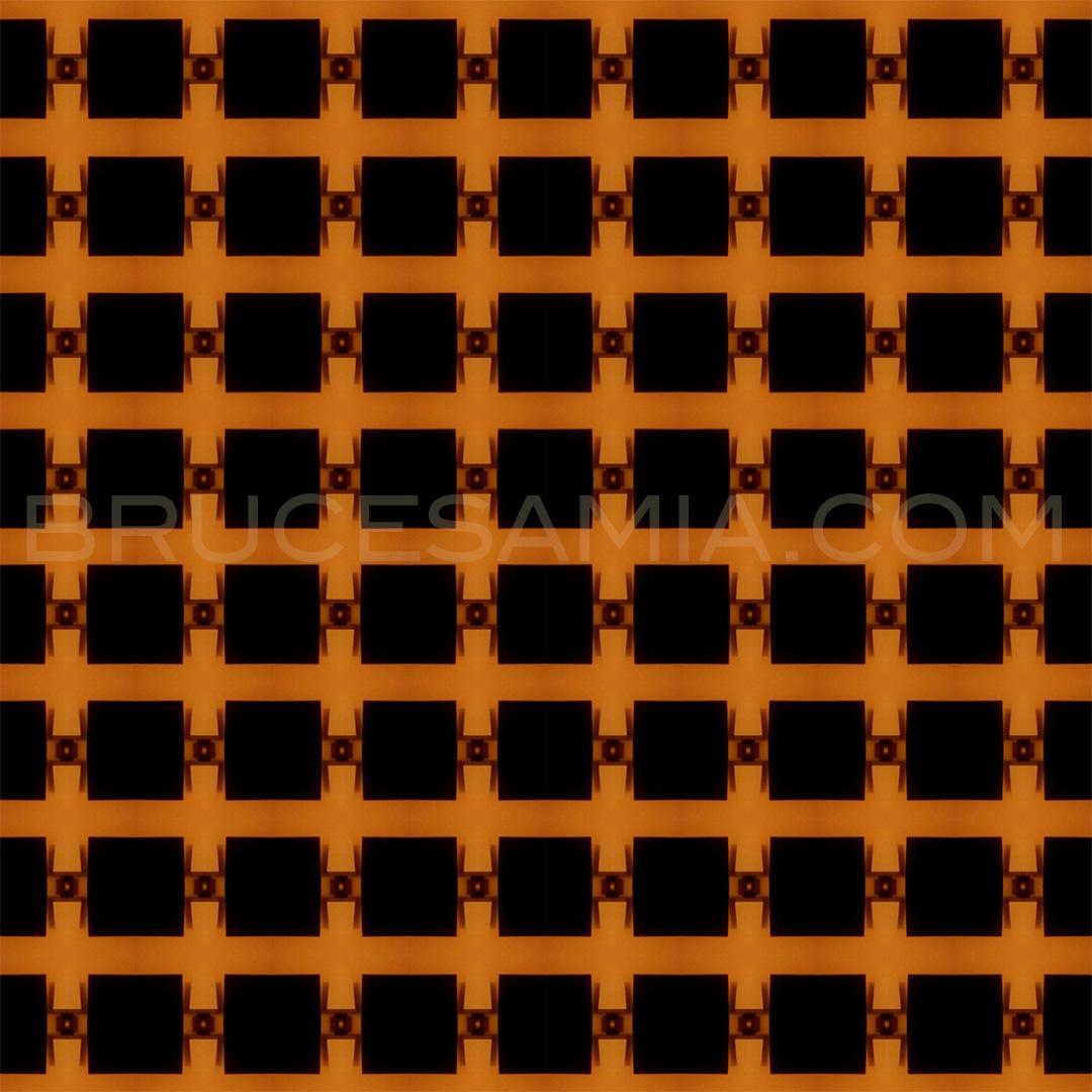 14.marfa-square-orange-32x32
