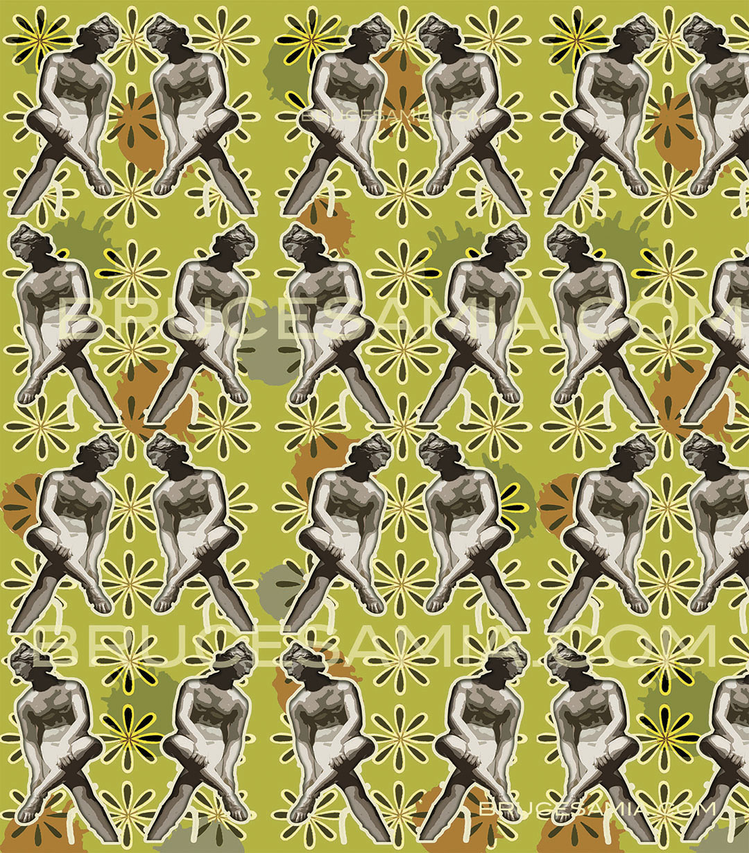 2.getty-girl-citrus-diamond-72x82