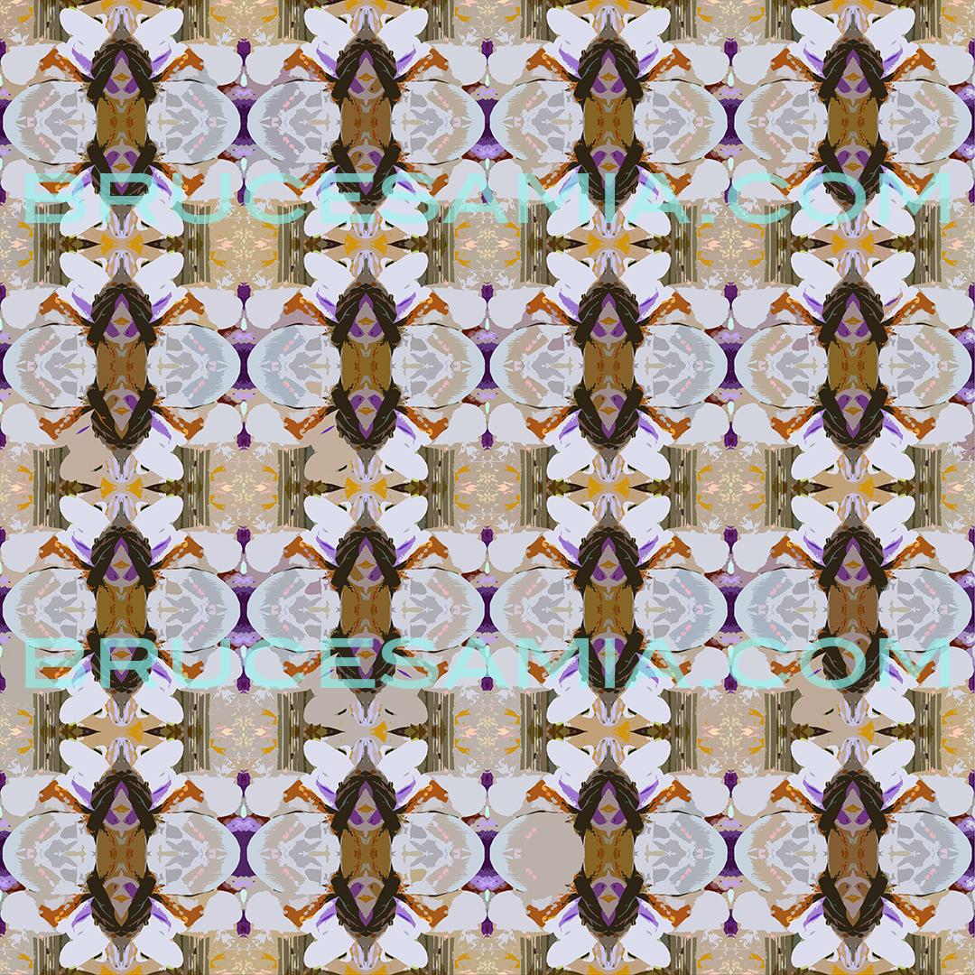 5.pagoda-flower-grey-24x24