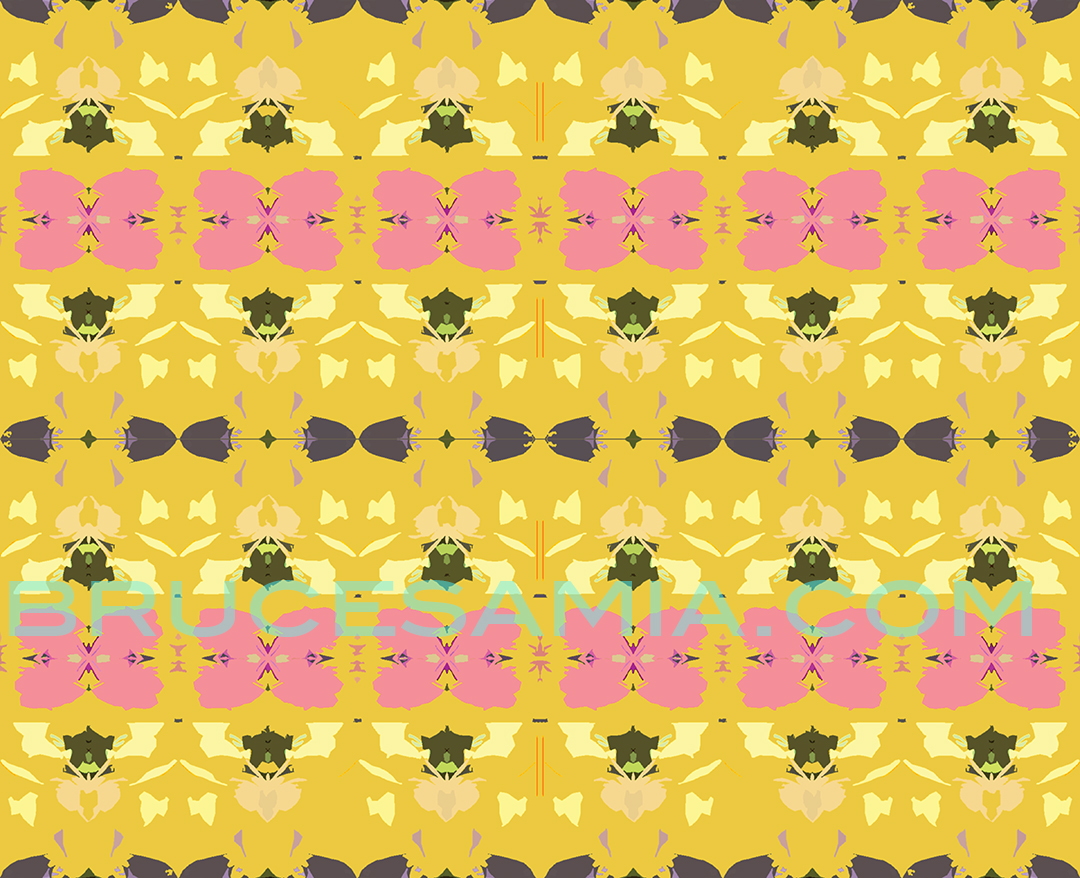8.crow-fabric-dtl.-citron-16x13